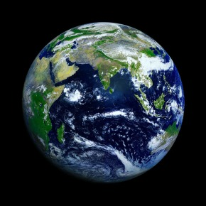 Earth-May3